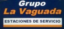 Grupo La Vaguada