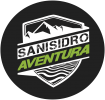 San Isidro Aventura